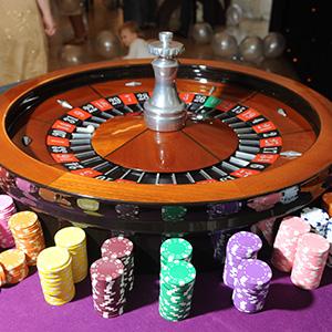 Roulette2