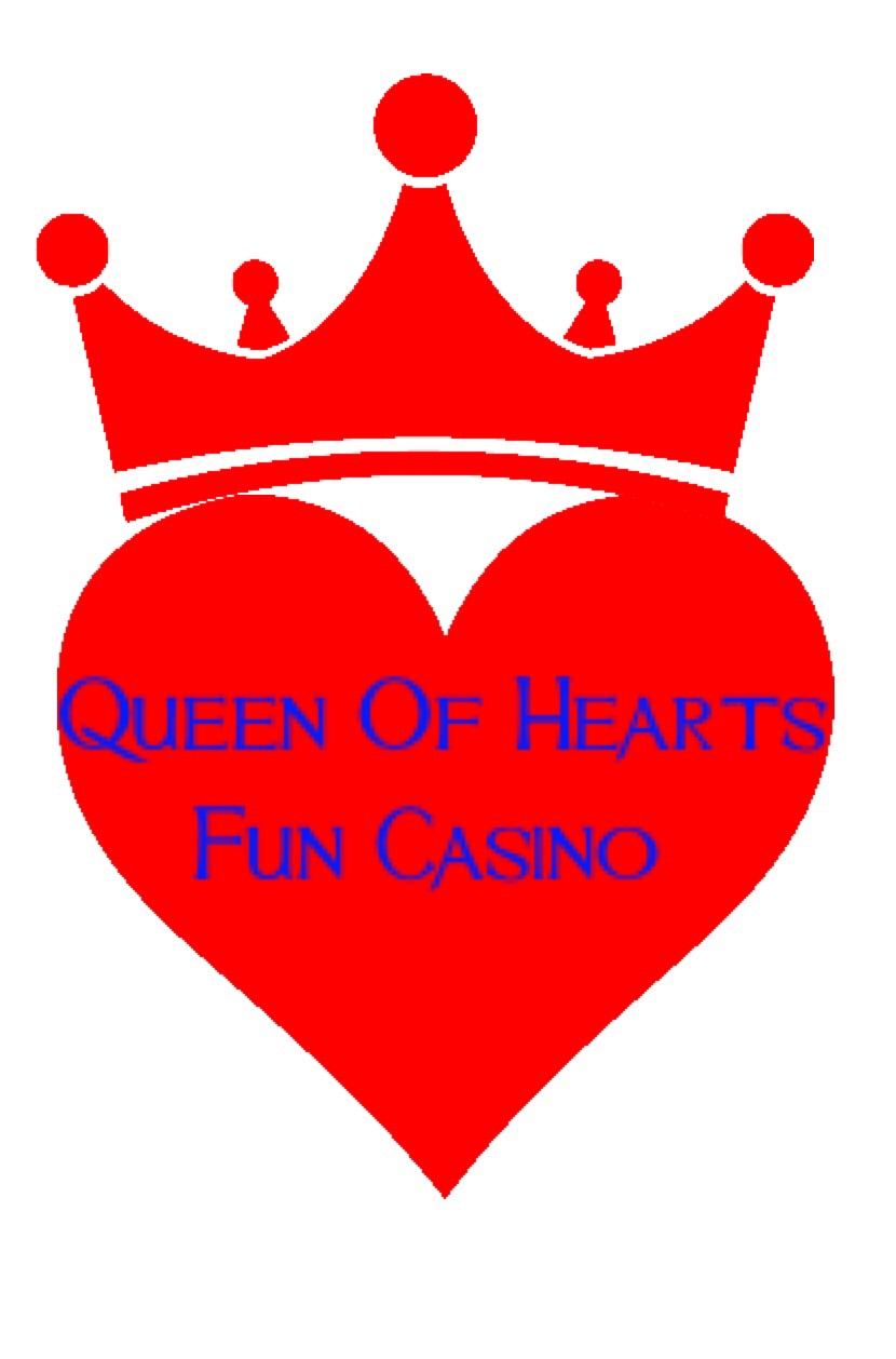 Queen of Hearts Fun Casino